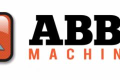 Abbey Machinery