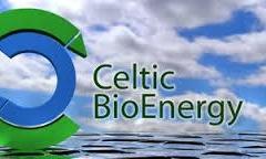 Celtic Bio Energy