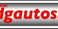 DG Autos