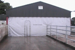 milking-parlour-sliding-door-panel