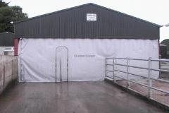milking-parlour-sliding-door-panel
