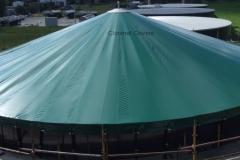 silo-tank-covers