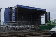 front-view-stage-area
