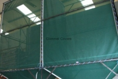 pollybeed insulation bins,