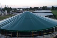 silo-tank-cover