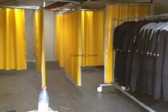 changing-room-curtains