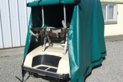 golf-buggy-cover-with-jips