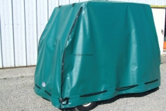 golf-buggy-cover