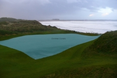 golf-green-cover