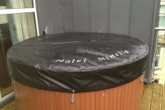 hot-tub-covers