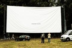 red-door-film-festival-outdoor-cinema