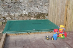 sand-pit-cover