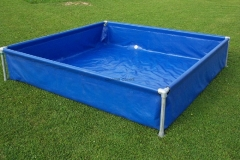 smimmig-pool