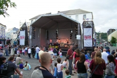 spraoi-stage-cover