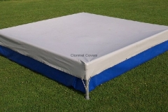 swimming-pool-with-cover