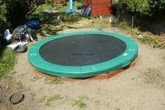 ding-trampoline