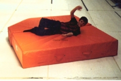 landing-mat