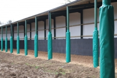padded-poles-horse-arena