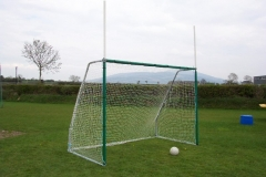 portable-goal-post-with-padding