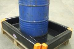 portable-spill-kit_0