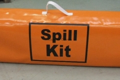spill-kit-folded