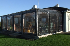 clear-panels-on-deck-area