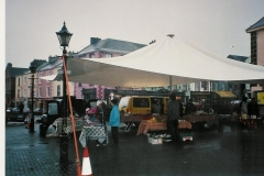 kilrush-farmers-market