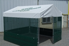 pvc-roof-with-mesh-sides