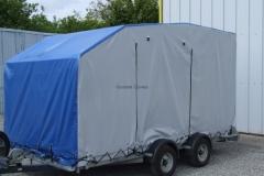 car-transporter-cover