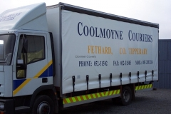 coolmoyne-couriers