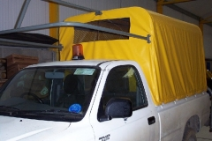 jeep-cover-and-frame