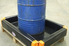 portable-spill-kit