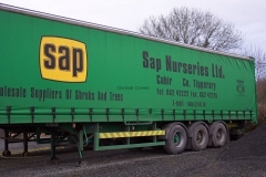 sap-nurseries-curtain-trailer
