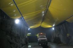 underground-workshop-cover