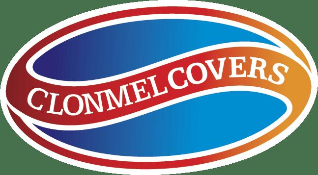 Clonmel Covers  Ireland